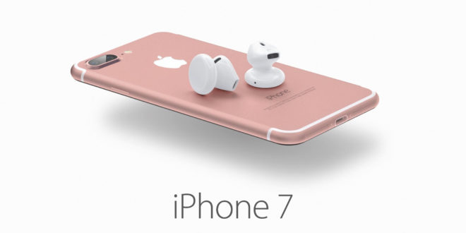 Image 4K Iphone 7 Iphone 7s