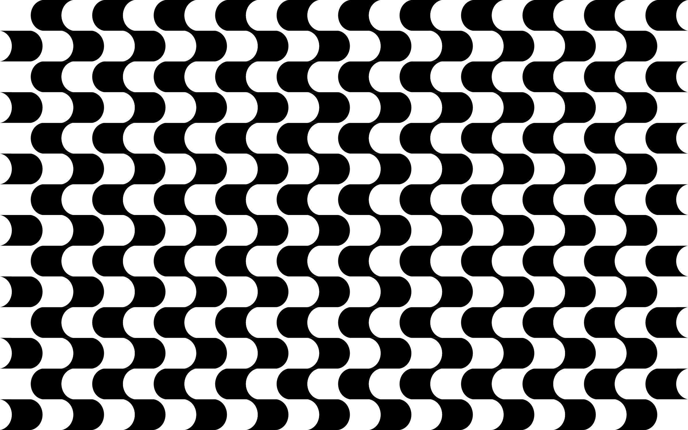 Wallpapers Abstrait Noir Et Blanc Maximumwallhd