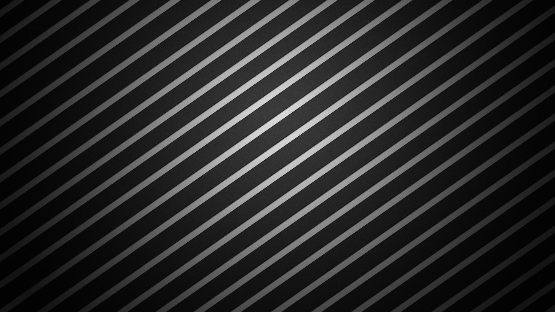 Wallpapers abstrait noir et blanc maximumwallhd for Lampe noir et blanc