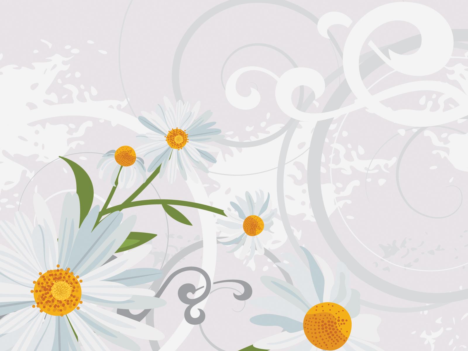 Подруге картинках, открытка с именем дина