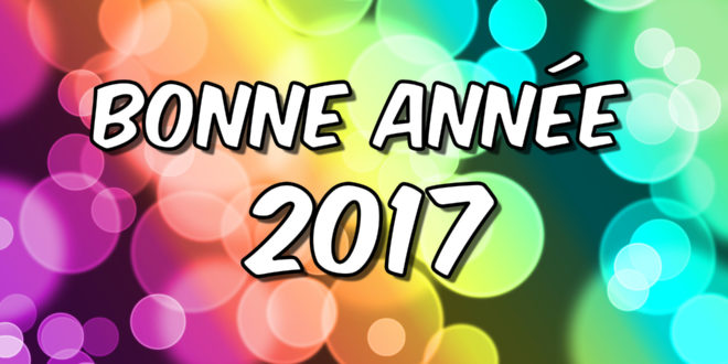 Bonne année 2017 Fond-ecran-wallpaper-image-bonne-annee-2017-15-660x330