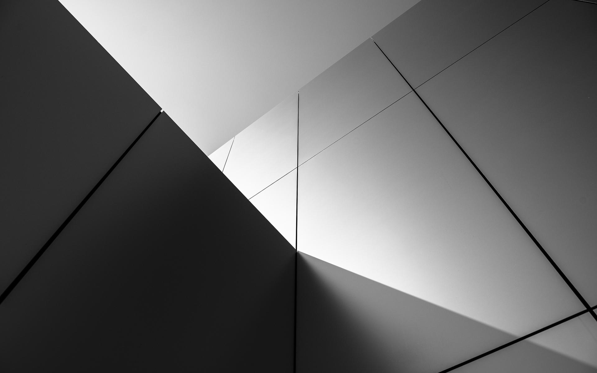 fond noir wallpaper