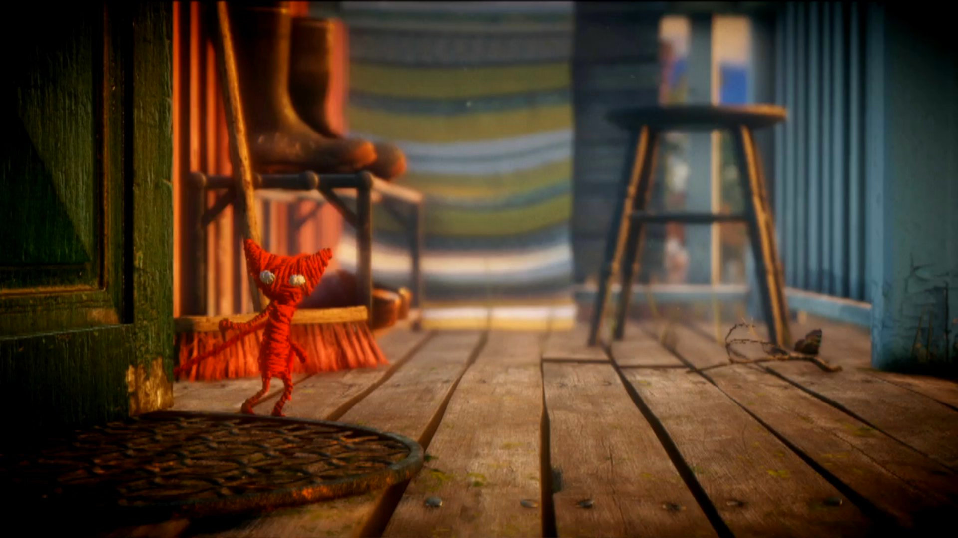 Download Unravel Full Game PC Torrent Multilanguage (PATCHED)